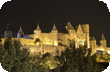 Carcassonne thumbnail (France 2014)