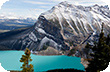 Lake Louise thumbnail